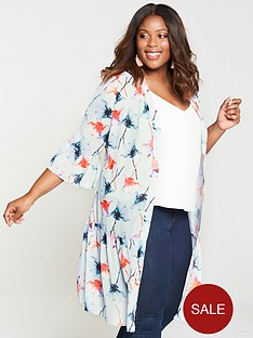 lost-ink-plus-cover-up-floral-print