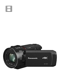 panasonic-hc-vx1eb-k-4k-handheld-camcorder-with-zoom-lens-black