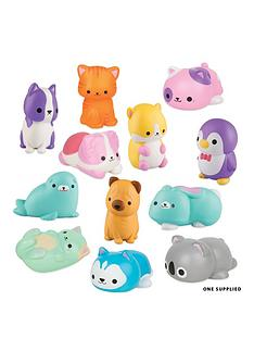 soft-n-slo-squishies-animal-pals-ultra