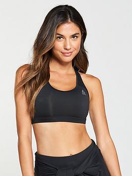 reebok-workout-racer-back-bra-blacknbsp