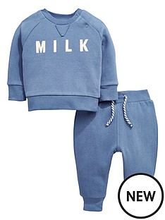 mini-v-by-very-baby-boys-milk-jog-set