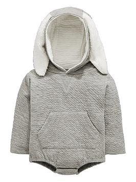 mini-v-by-very-baby-hooded-fluffy-bunny-ears-amp-tail-romper