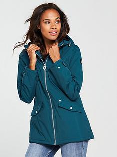 regatta-bergonia-waterproof-jacket