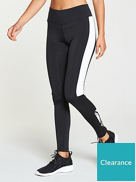 reebok-workout-big-delta-tight-blacknbsp