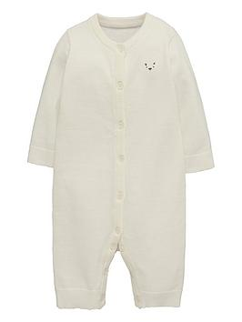 mini-v-by-very-baby-unisex-soft-knitted-romper