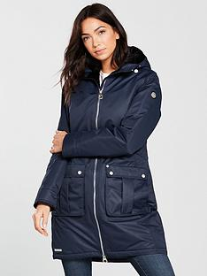 regatta-romina-waterproof-long-jacket-navynbsp
