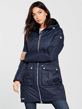 regatta-romina-waterproof-long-jacket-navynbsp
