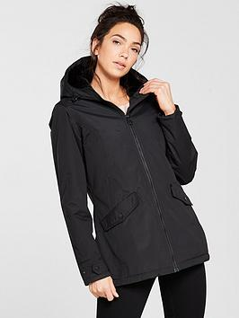 regatta-bergonianbspwaterproof-jacket-blacknbsp