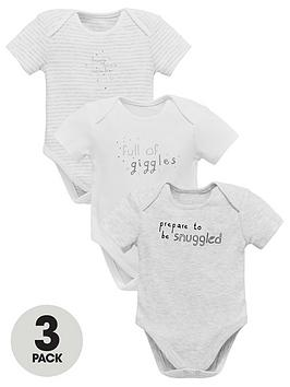 mini-v-by-very-baby-unisex-3pk-slogan-short-sleeved-bodysuits