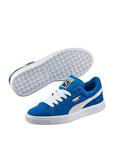 698c936ca48f Junior Footwear (Sizes 3-6)