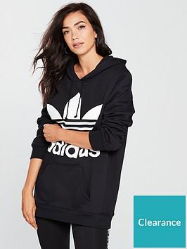 adidas-originals-boyfriend-trefoil-hoodienbsp--blacknbsp