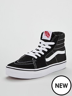 vans-sk8-hi-junior-trainer-blacknbsp