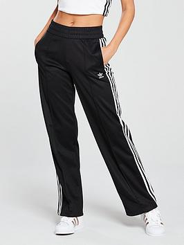 Clearance Nicekicks Cheap Sale Best Wholesale  Black adidas nbsp Pant Contemporary Track Originals New Style smrkDBJr