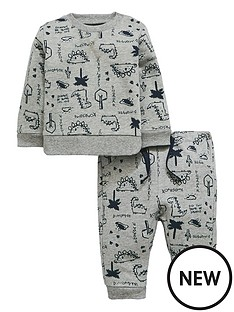mini-v-by-very-baby-boys-aop-little-dino-jog-set