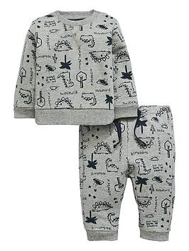 mini-v-by-very-baby-boys-dinosaur-jog-set