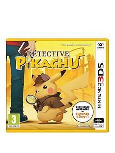 nintendo-3ds-detective-pikachu-3ds