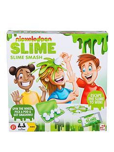 nickelodeon-slime-smash