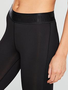 Sport Soft Puma Leggings Clearance Largest Supplier Free Shipping Best Store To Get 1oLGJ