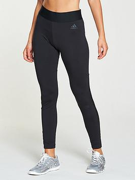 adidas-id-mesh-tights-blacknbsp