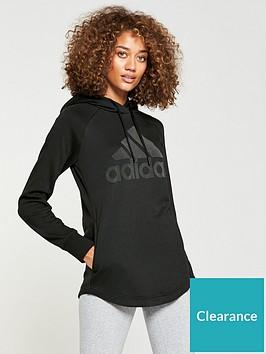 adidas-dipped-hem-hoodienbsp--blacknbsp