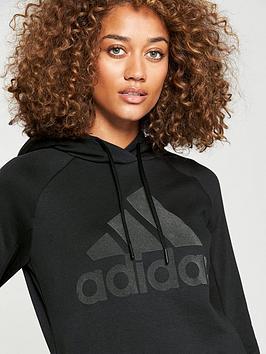 nbsp Dipped Black  Hem adidas nbsp Hoodie Cheap Latest Collections Websites Cheap Price Clearance Footaction Online Cheapest  Enjoy gCIYos1K