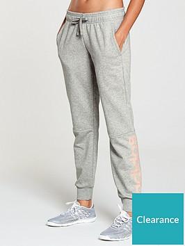 adidas-essentials-linear-pant-medium-grey-heathernbsp