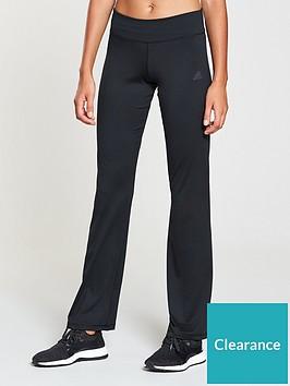 adidas-d2m-brushed-pant-blacknbsp