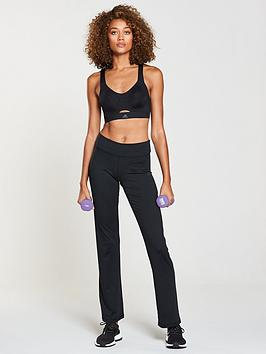 Black adidas D2M Pant nbsp Brushed Outlet Cheap Prices Clearance Shop Offer Best Prices XS2rS