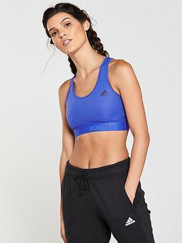 adidas-alphaskin-sports-bra-navynbsp