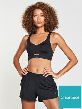 adidas-stronger-for-it-core-bra-black