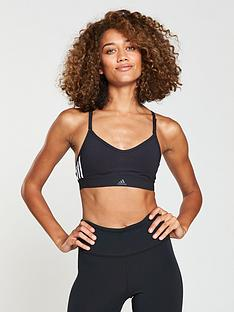 adidas-all-me-3-stripe-bra-blacknbsp