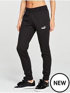 puma-essential-sweat-pants