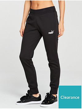 puma-essential-sweat-pants