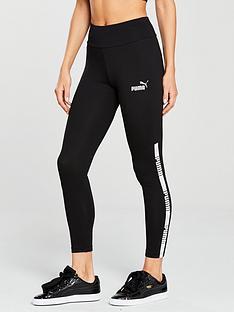 puma-tape-leggings-blacknbsp