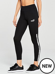 puma-tape-leggings