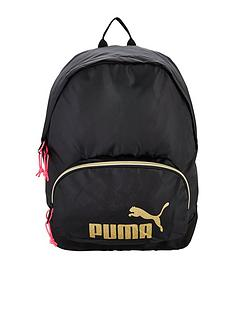 puma-core-backpack-blacknbsp