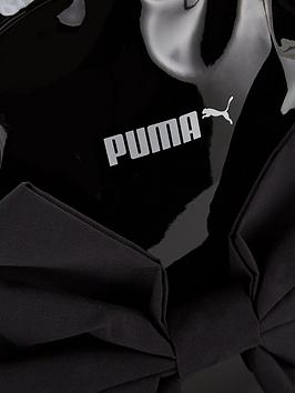 Outlet 2018 Prime  Black Bow Backpack Puma 2018 Unisex urbHdN