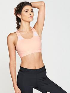 adidas-speed-creation-bra-pale-pinknbsp