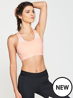 adidas-speed-creation-bra-pale-pinknbsp
