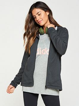 adidas-prime-hoodienbsp--dark-greynbsp