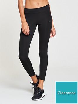 adidas-response-tights-blacknbsp