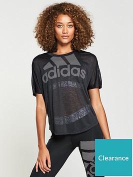 adidas-magic-logo-tee-blacknbsp