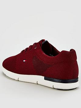 Tommy Trainer Tobias Knit Hilfiger New Cheap Online Clearance Clearance Aaa Quality Newest Sale Online bQaFZhz