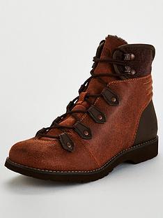 the-north-face-womenrsquos-ballard-boyfriend-boot-brown