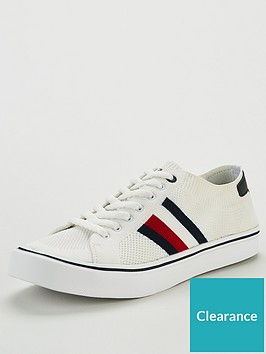 tommy-hilfiger-lightweight-trainers-white