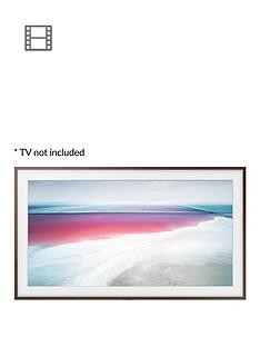 samsung-customisable-bezel-for-the-frame-65-inch-tv