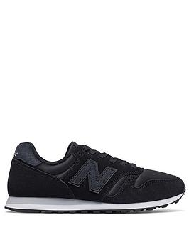 Latest Collections Online Sale Low Price Fee Shipping Classic 373 New Black nbsp Balance Running  Marketable Cheap Online 2018 Newest For Sale Clearance Latest Collections SKGD1nb