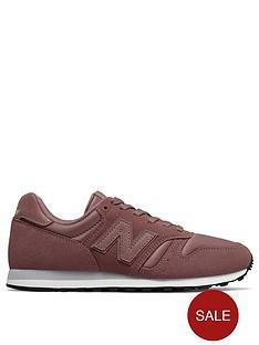 new-balance-373-classic-running-pinknbsp