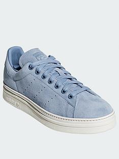 adidas-originals-stan-smith-new-bold-bluenbsp