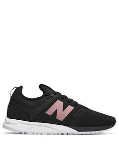 new-balance-247-blackpinknbsp